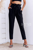 Sahara Pants (Black)