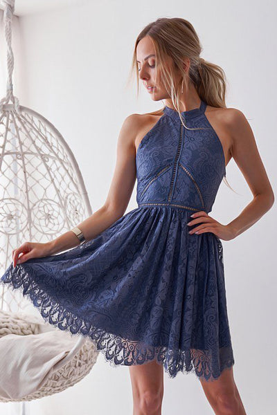 AUSTRALIAN ONLINE BOUTIQUE, FAST FASHION, COCKTAIL DRESSES, PARTY DRESSES, SS19, FASHION TRENDS 2019, NAVY, WHITE