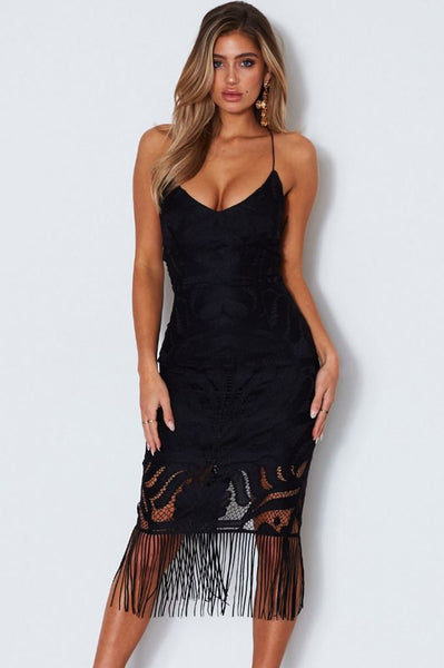 BELLE LUCIA, KHALEESI DRESS , BLACK LACE DRESS, WEDDING DRESS, FORMAL, PARTY DRESS , KYLIE JENNER, KIM KARDASHIAN , JORDYN WOODS, MAKEUP, SEPHORA,