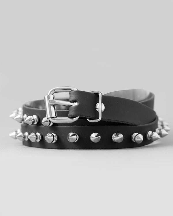 Stylex 1 Row Spike Belt - Pick Up - Dusseldorf