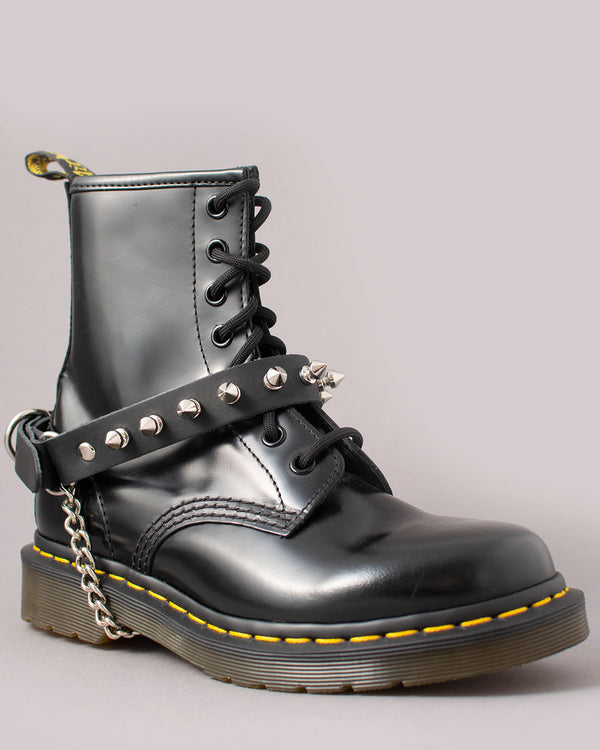Stylex Spike Bootstrap, BS7 - Pick Up - Dusseldorf