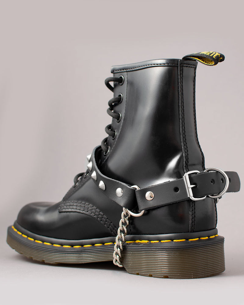 Stylex Conical Stud Bootstrap, BS1 - Pick Up - Dusseldorf