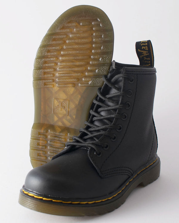 Dr. Martens Dr. Martens, 1460 J Black Softy T - Pick Up - Dusseldorf