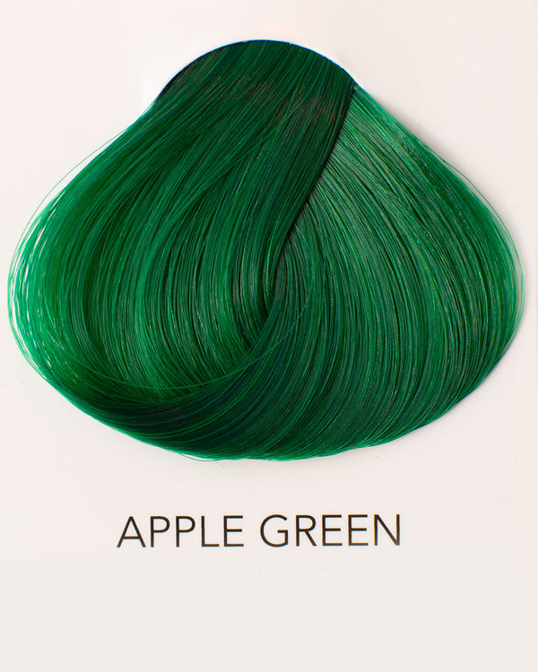 Stylex DIRECTIONS Apple Green - Pick Up - Dusseldorf