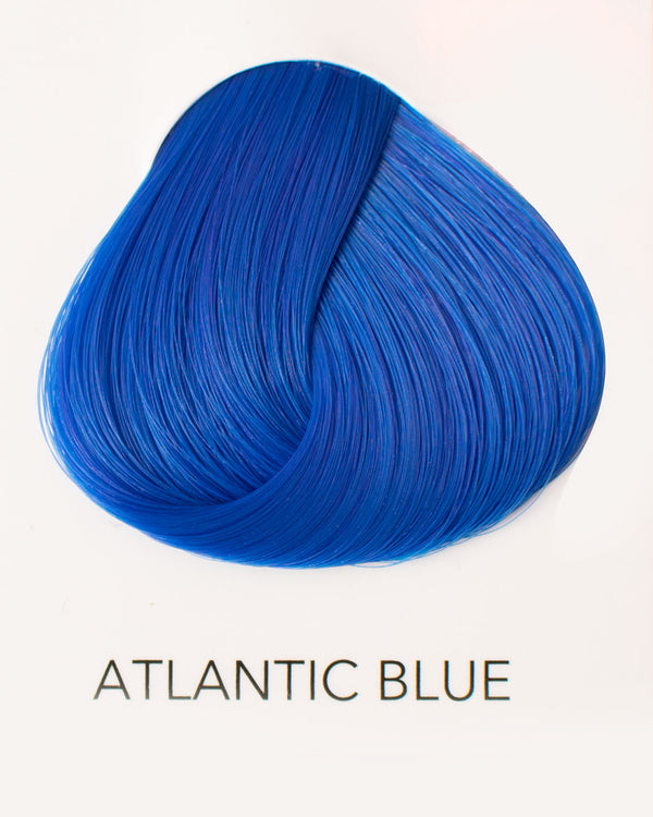 Directions, Atlantic Blue