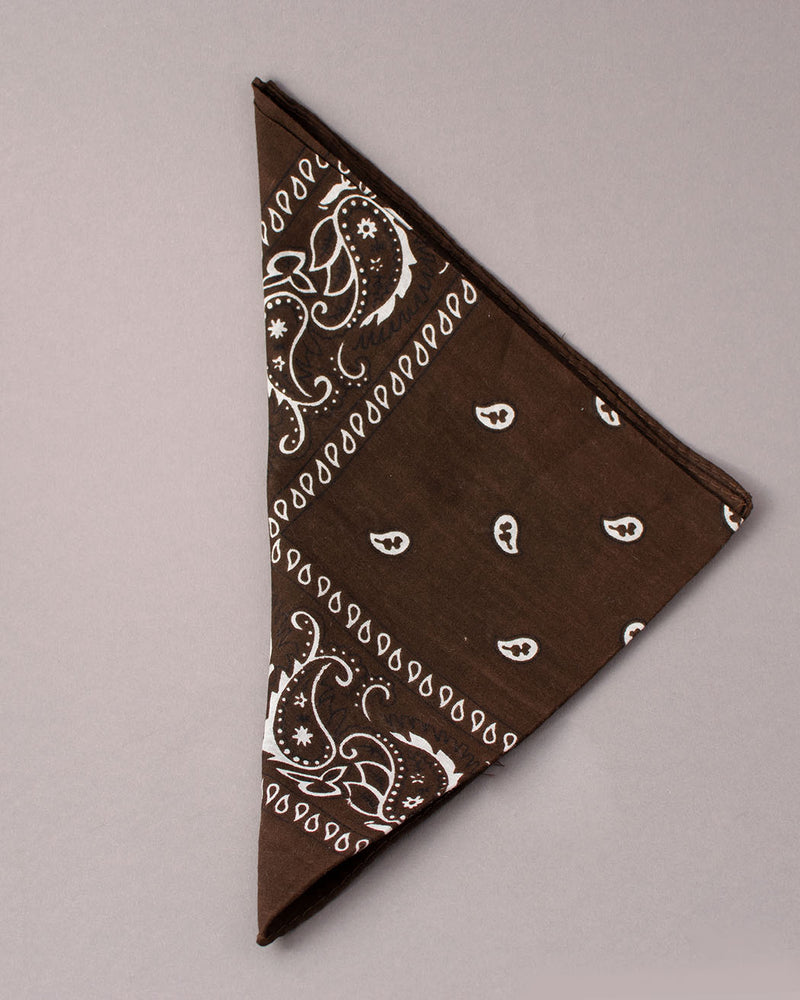 Stylex Bandana - Pick Up - Dusseldorf
