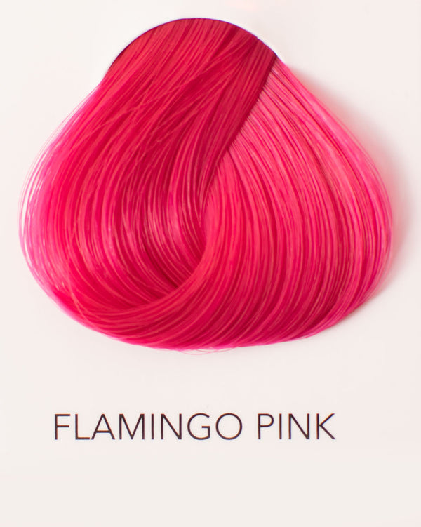 Stylex DIRECTIONS Flamingo Pink - Pick Up - Dusseldorf