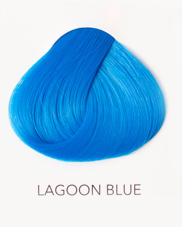 Stylex DIRECTIONS Lagoon Blue - Pick Up - Dusseldorf