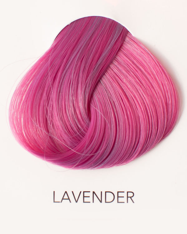 Stylex DIRECTIONS Lavender - Pick Up - Dusseldorf