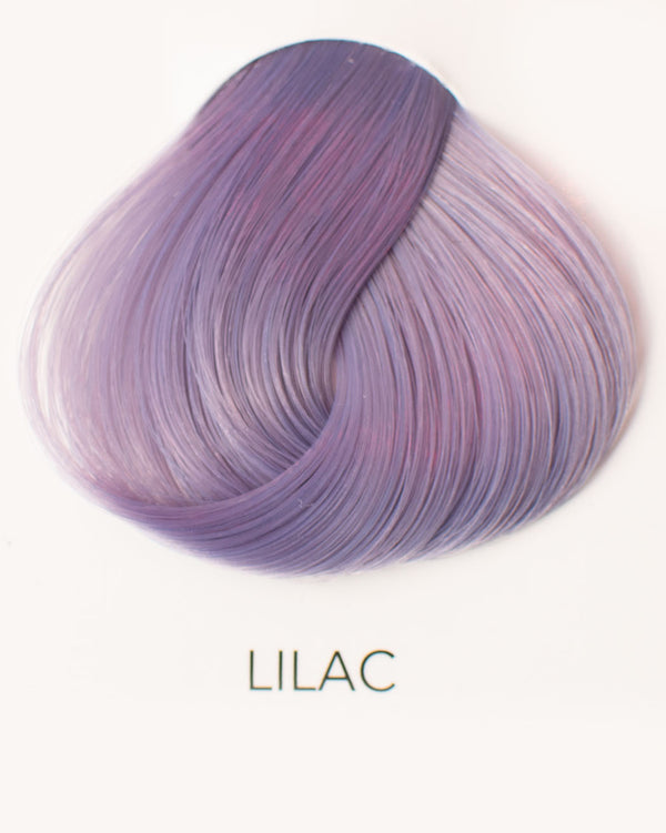 Stylex DIRECTIONS Lilac - Pick Up - Dusseldorf