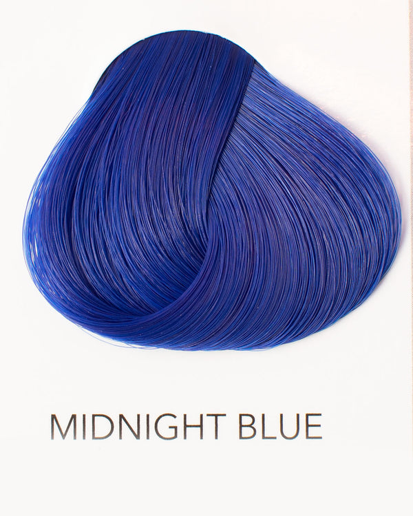 Directions, Midnight Blue