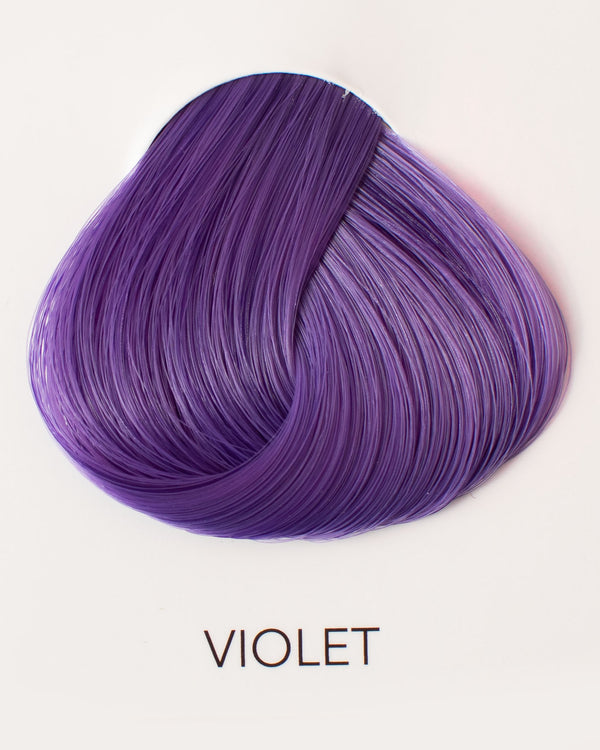 Stylex DIRECTIONS Violet - Pick Up - Dusseldorf