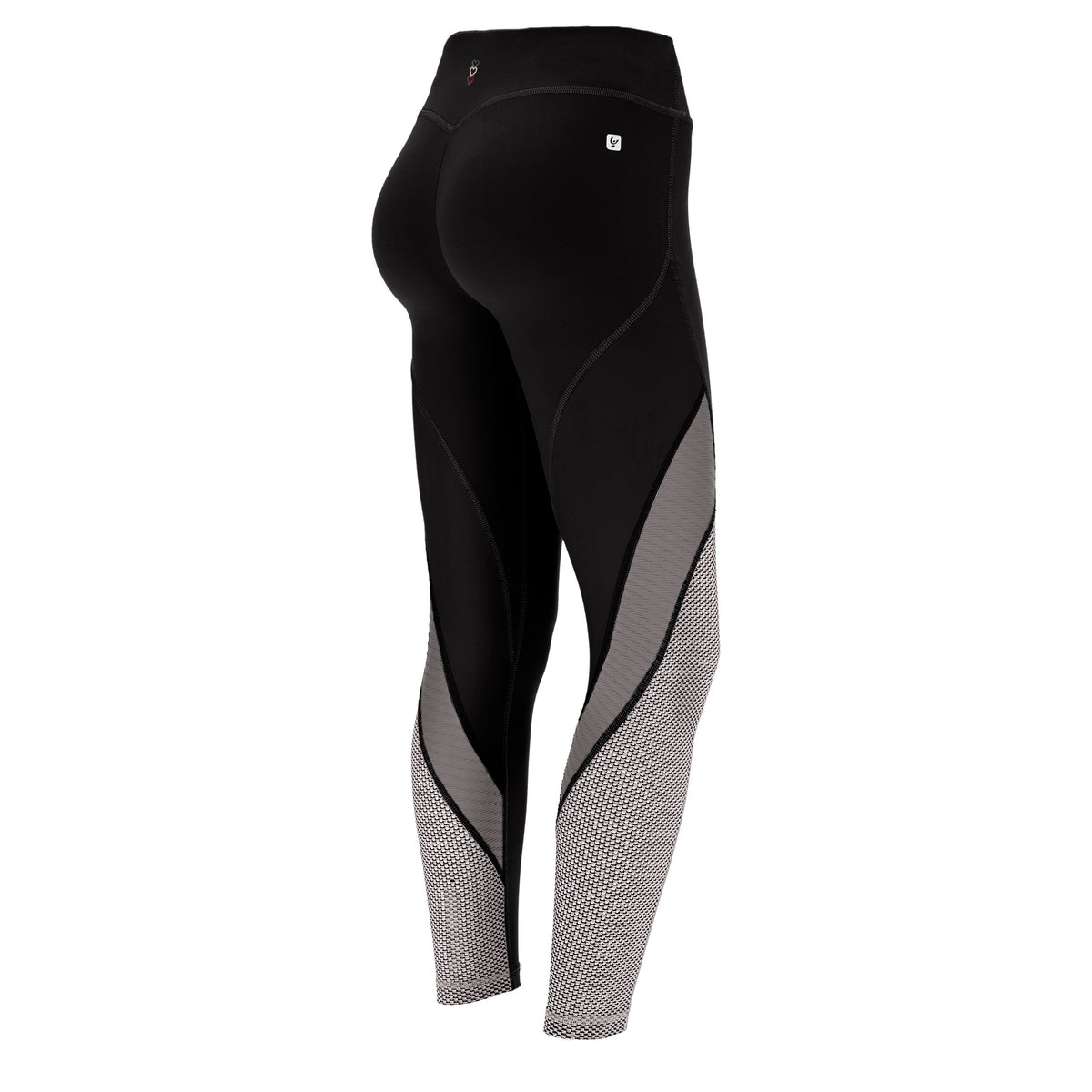 MII MID RISE SPORTS LEGGINGS