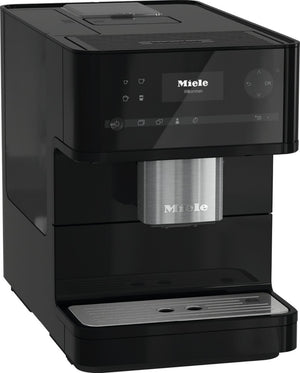 Load image into Gallery viewer, MIELE - CM6150 Countertop coffee machine
