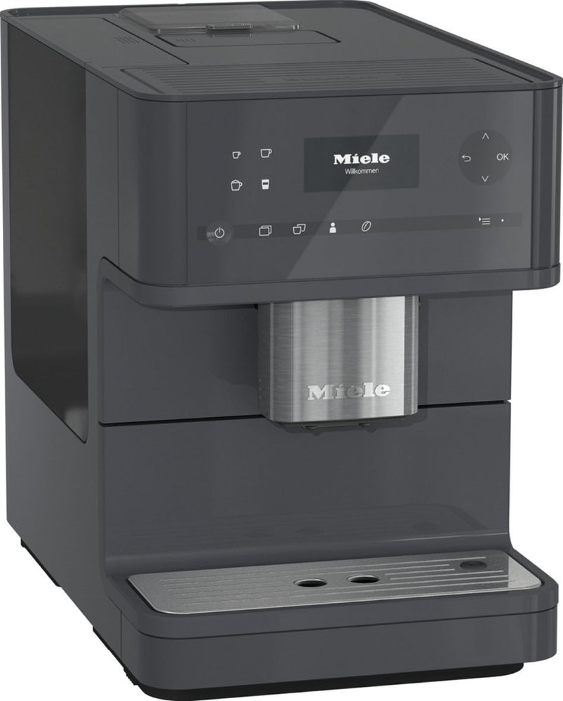 MIELE - CM6150 Countertop coffee machine