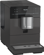 MIELE - CM5300 Machine à café automatique