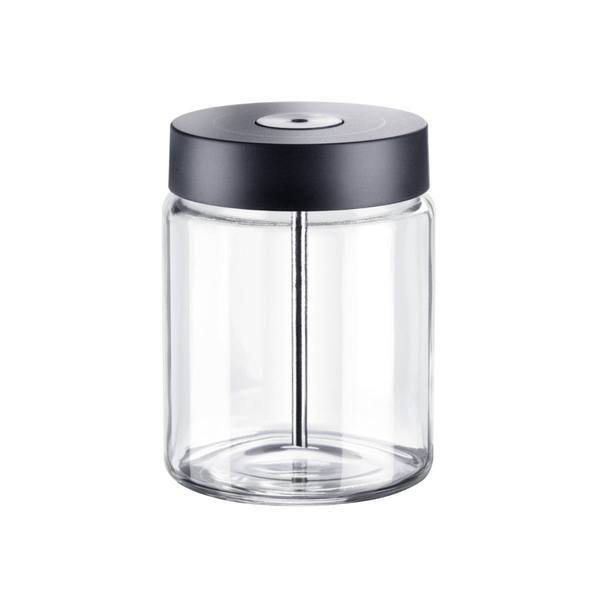 Miele Glass Milk Container (0.7L)