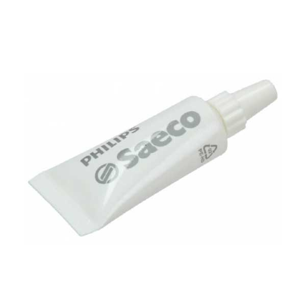 Saeco Silicone Grease