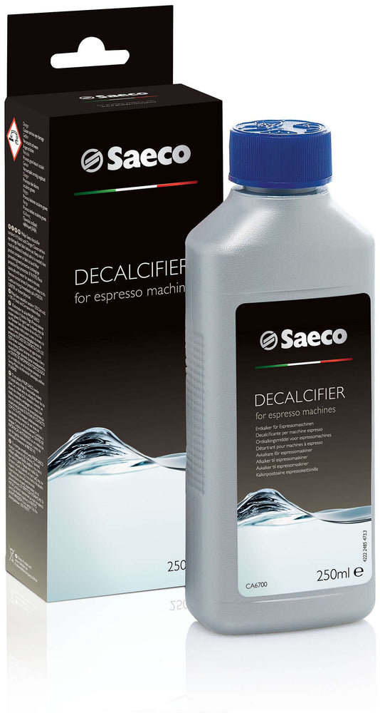 Load image into Gallery viewer, SAECO LIQUID DESCALER