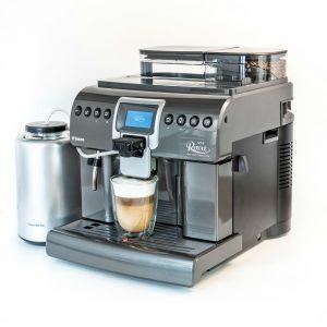 ROYAL ONE TOUCH CAPPUCCINO