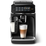 PHILIPS Serie 3200 LatteGo EP3241/54