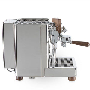 Load image into Gallery viewer, LELIT - Bianca Espresso Machine version 2