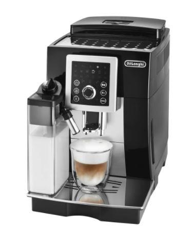 Load image into Gallery viewer, DeLonghi - Magnifica S Smart Cappuccino Maker ECAM23260SB
