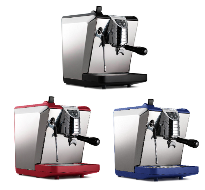 Load image into Gallery viewer, Nuova Simonelli - Oscar II