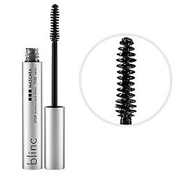 Blinc Mascara is sold in the USA by Le French Skin Care