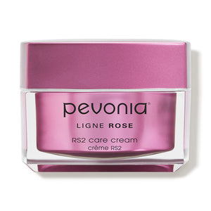 Pevonia RS2 Care Cream is sold in the USA by Le French Skin Care