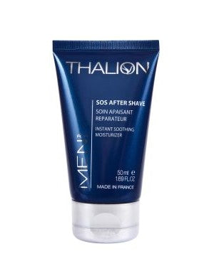 Thalion SOS After Shave