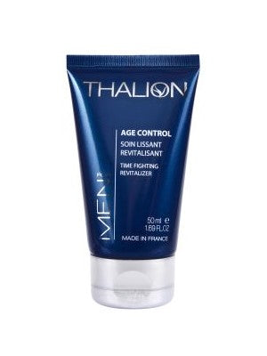 Thalion Age Control For Men
