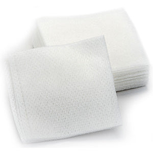 Estheic wipes 4X4