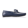 2017 Men's Navy Driver Mocassin