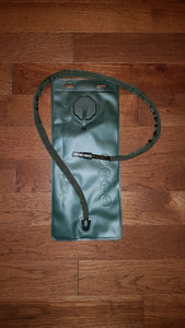 Original Hunter Package