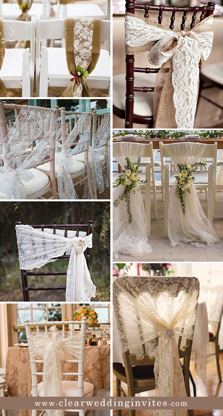 30 Most Loved Vintage Lace Wedding Ideas for 2022 Brides