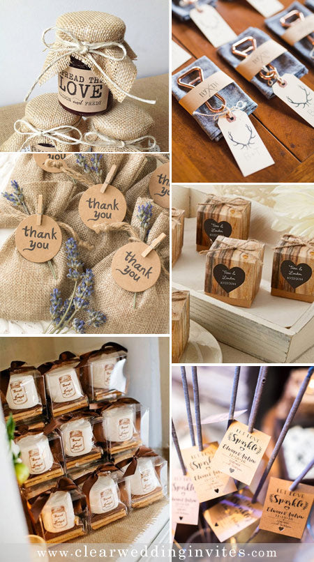 10 Rust Earthy Tone Fall Wedding Ideas Incl. Bridal Bouquets and Decors