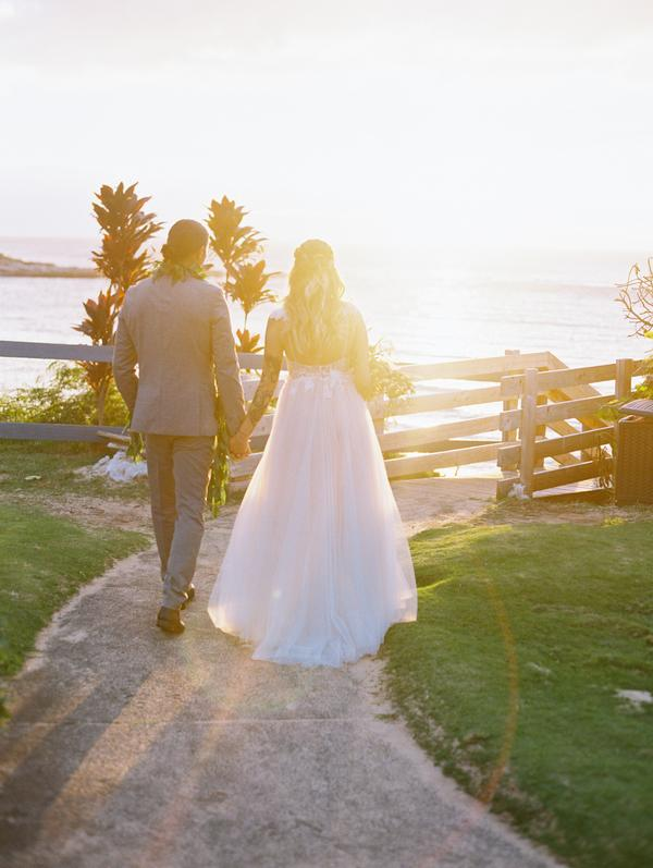10 Inspired List To Plan A Perfect Beach Theme Wedding