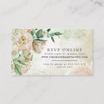7 Best Tips to Get Wedding Guests to RSVP on Time