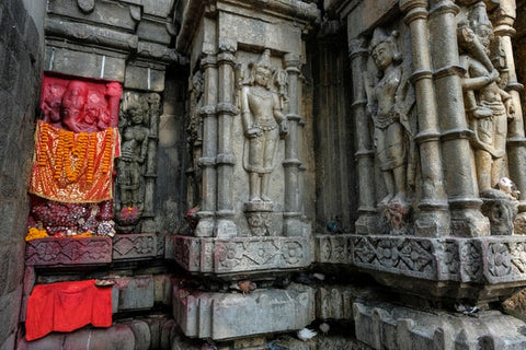 Kamakhya Temple, Assam: Everything You Need to Know About The Oldest Temple of Mother Goddess Kamakhya