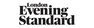 "LONDON EVENING STANDARD - ""Never again will you say 'never again' after one too many"""
