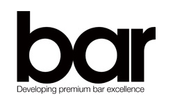 "BAR MAGAZINE REVIEW - ""We test out the latest product claiming to ward off hangovers"""