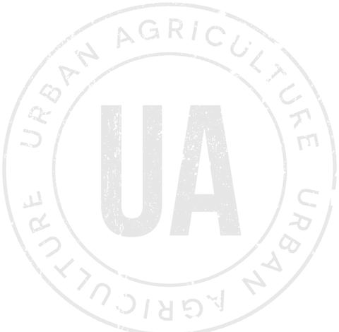 The Urban Agriculture Company
