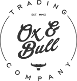 Ox and Bull Trading