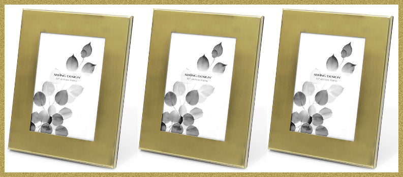 Picture Frames Online for Sale – Wilson Street
