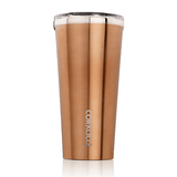 Tumbler by Corkcicle Brushed Copper - Wilson Street - Corkcicle - 5