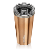 Tumbler by Corkcicle  - Wilson Street - Corkcicle - 4