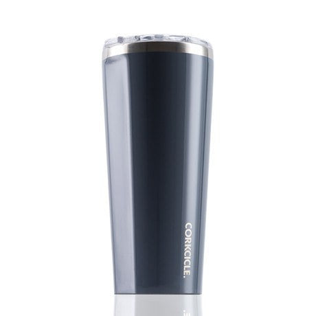 Tumbler by Corkcicle Graphite - Wilson Street - Corkcicle - 6