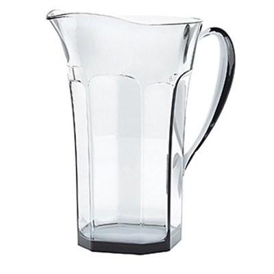 Guzzini Designer Belle Epoque Pitcher made in Italy  - Wilson Street - Guzzini