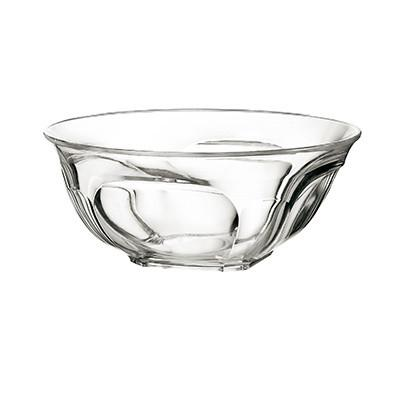 Guzzini Belle Epoque Bowl made in Italy Clear - Wilson Street - Guzzini